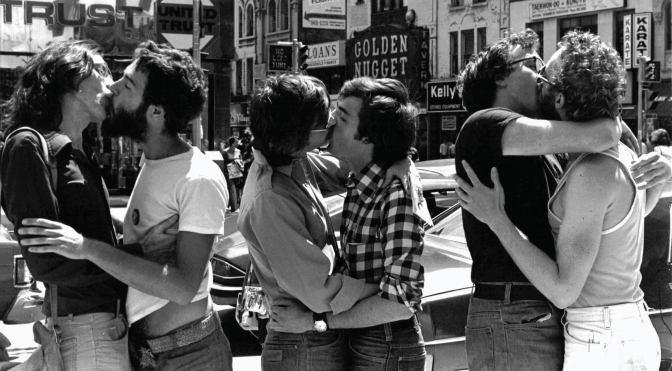 Gay Subcultures In The 1970s