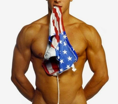 america-usa-flag-stars-stripes-naked-shirtless-men-guys-gay-muscle-ass-speedo-shirt-ass-beach-parade-swim-suit-jock-red-white-blue-4th-july-memorial-day-labor-holiday-army-navy-air-force-marines-010