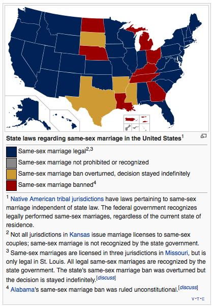 Same-sex_marriage_-_Wikipedia__the_free_encyclopedia