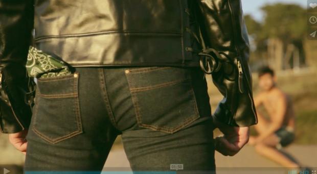 _3_Eras_of_Gay_Sex_in_3_Mins__Film_by_Leo_Herrera_on_Vimeo 2