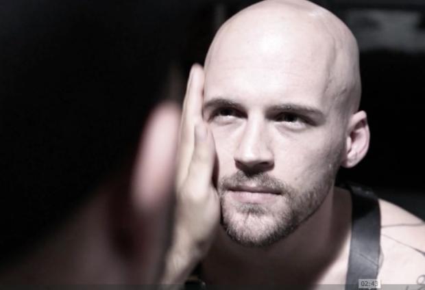 _3_Eras_of_Gay_Sex_in_3_Mins__Film_by_Leo_Herrera_on_Vimeo 3