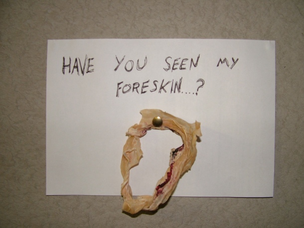 foreskin_joke_by_bibby5000