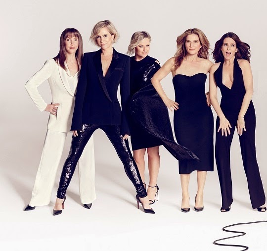 glamour-snl-women - Copy