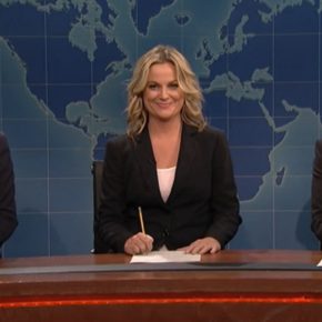 Watch Just About Every Sketch From the #SNL 40th Anniversary atDanNation