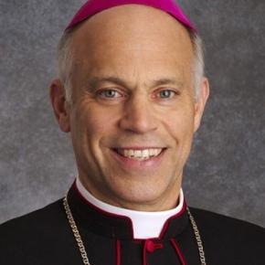 No Masturbation: San Francisco Archbishop Salvatore Cordileone Imposes Anti-Gay 'Purity Test' ForTeachers