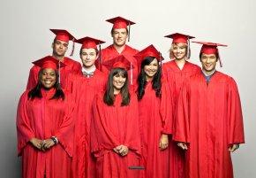 Why 'Glee' Mattered