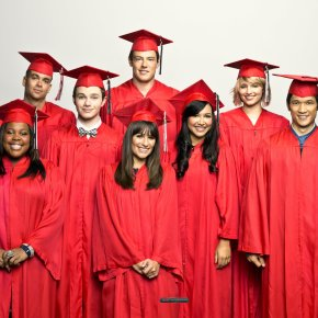Why 'Glee' Mattered