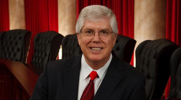 Wing Nut Mat Staver: Second American Revolution Needed To Stop Gay Marriage