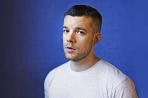 'Looking's' Russell Tovey Just Blew It (Not In A Good Way)