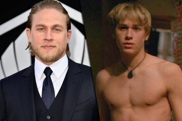 03-charlie-hunnam-queer-as-folk.w529.h352.2x