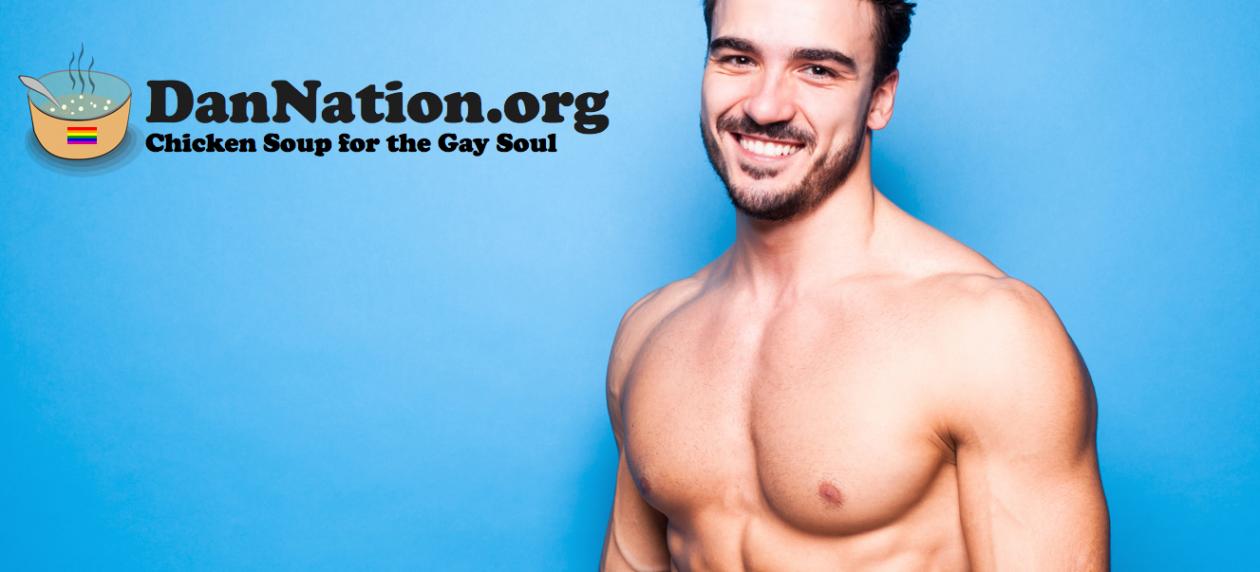 Dannation.org