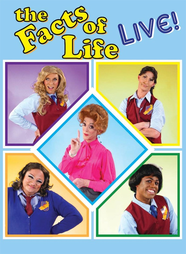 facts-of-life-live-2