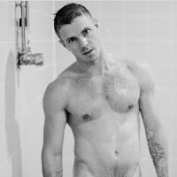Today's Gratuitous Pic: Jake Shears