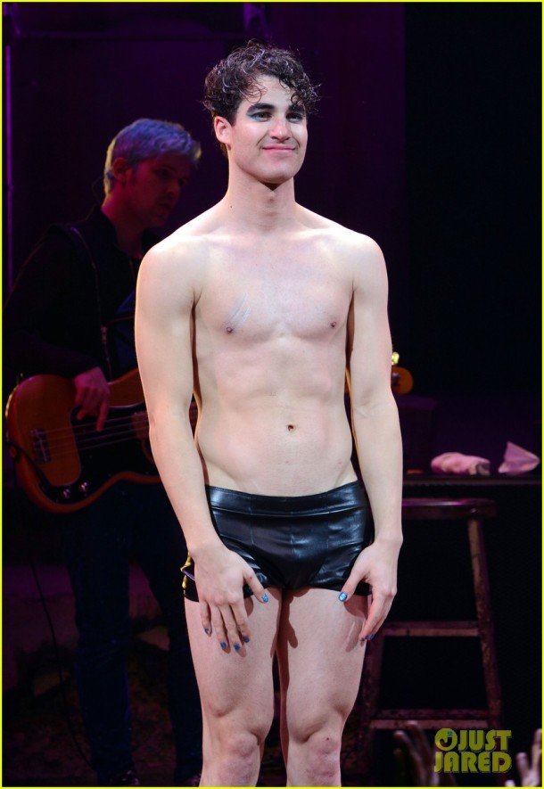 darren-criss-shirtless-hedwig-broadway-01
