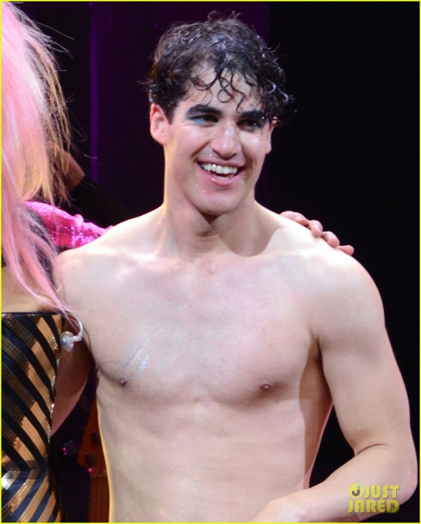 darren-criss-shirtless-hedwig-broadway-02