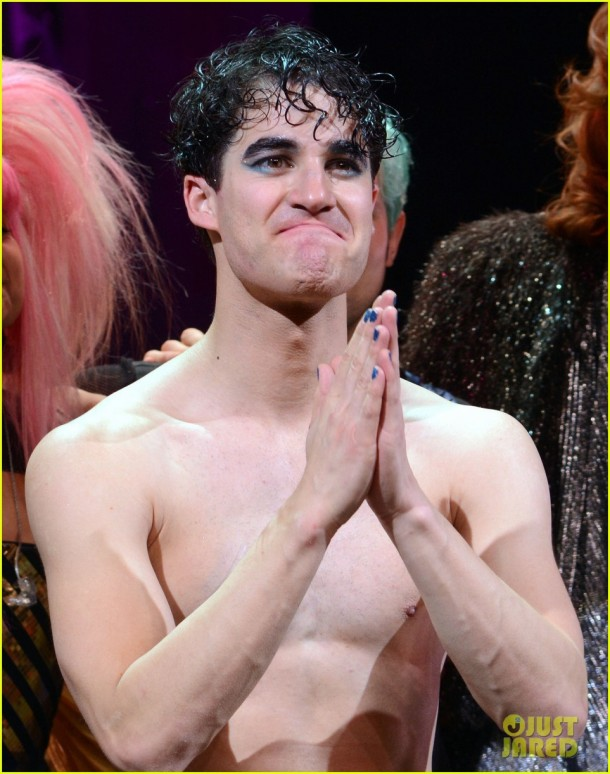 darren-criss-shirtless-hedwig-broadway-10