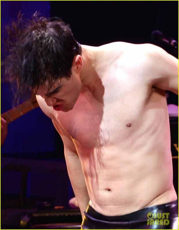 darren-criss-shirtless-hedwig-broadway-12