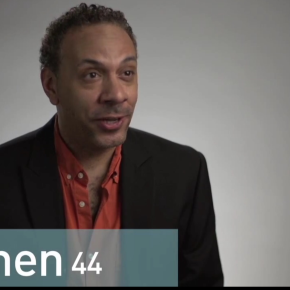 Watch: What Young Gays Think of Older Gays – and ViceVersa