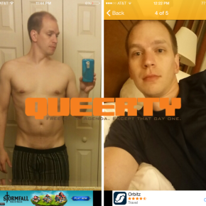 Another Anti-Gay Pastor Busted OnGrindr