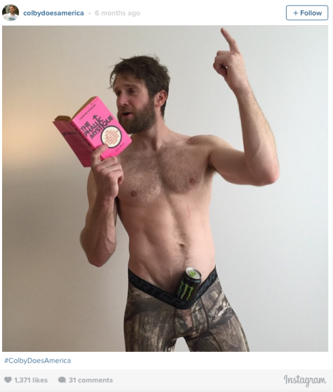 Porn_Star_Colby_Keller_Is_One_Hot_Lumbersexual 6