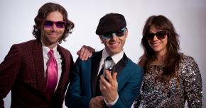 """Watch: Derek Bishop Is Back with Brett Gleason and New Single """"ShuttingDown"""""""