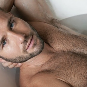 Happy 37th Birthday, Dreamy Ben Cohen!