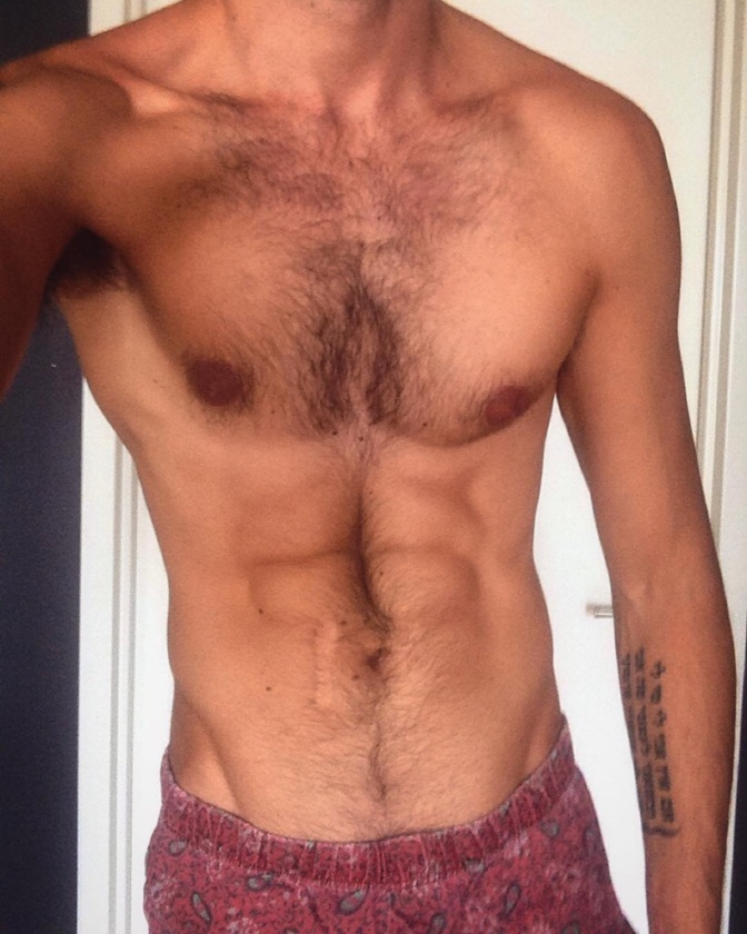 Just One More #HHD