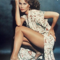 Happy Karen Black Friday #BlackFriday