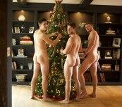 wr16-christmas-2
