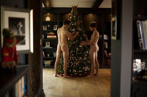 wr16-christmas-3