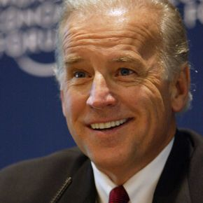 Uncle Joe Biden Comes Out In Support of LGBT Rights – Again