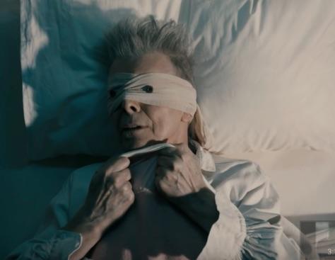 David_Bowie_-_Lazarus_-_YouTube