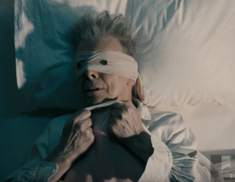 David_Bowie_-_Lazarus_-_YouTube