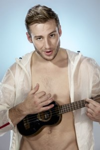 matthew-mitcham-cabaret-ukulele-trampoline-brisban1