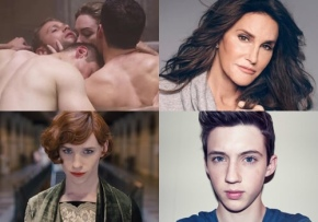 The 2016 GLAAD Nominees Are Announced – But, There's Controversy
