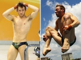 shirtless-swimmer-matthew-mitcham