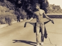 male-model-photos-sean-stahlnecker-01292016-21-580x435