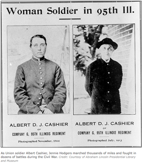 albert-cashier