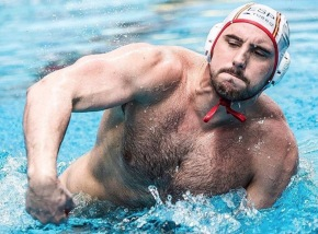 Spanish Water Polo Player Comes Out Before 2016 Summer Olympics
