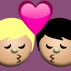 Nearly 40K Sign Petition Supporting Rainbow Flag Emoji to Honor LGBT Community