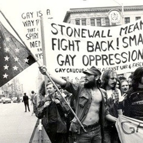 Stonewall to become US gay rights monument – Obama