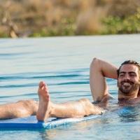 Summer Sexy Celebrity Bods