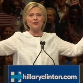 DanNation.org Is Back: Just In Time For A HillaryLandslide?