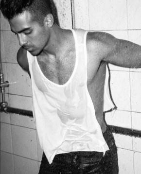 Nick Jonas: Is He Still the Hottest JonasBrother?