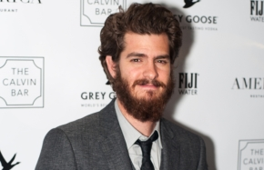 Novembeards: Which Celebrity Wears Facial Hair theBest?