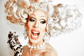 What Are The Top Drag Queen Names? Here Is The Answer