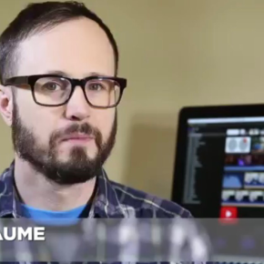 Matt Baume Tells Us How Easy It Might Be To Lose MarriageEquality