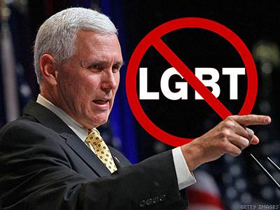 6360601557440603121586866753_mike-pence-no-lgbt-x400