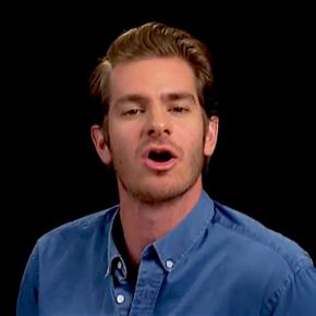 Watch: Celebrities Sing 'I WillSurvive'