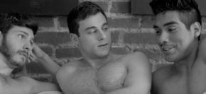 Short Film 'Bed Buddies' Available onYouTube